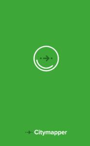 海外旅行で必須のアプリ